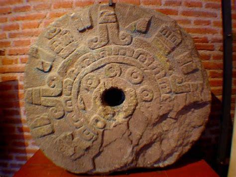 imagenes mitologicas de la cultura zapoteca cultura zapoteca