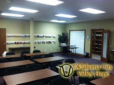 Detox Oklahoma City by Okcclass