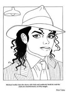 michael jackson coloring pages free printable coloring pages of michael pictures 1 apps
