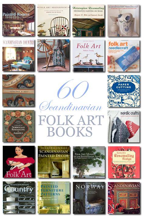 a swedish books 60 scandinavian country folk books on