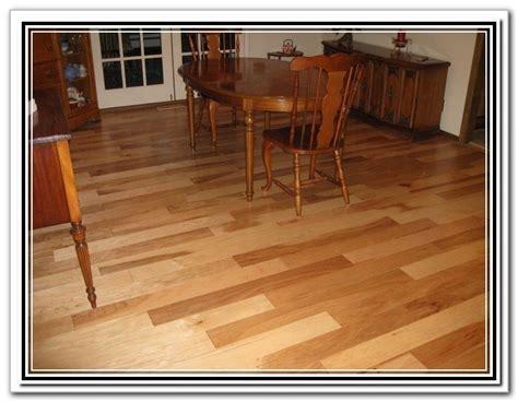 armstrong wood floors wood flooring ideas locking laminate