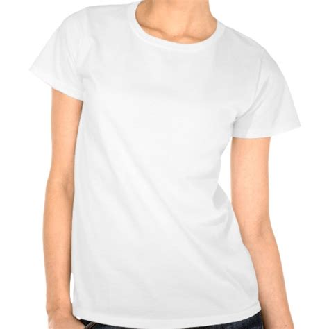 Find The Cure 1 JUVENILE DIABETES T Shirts & Gifts   Zazzle