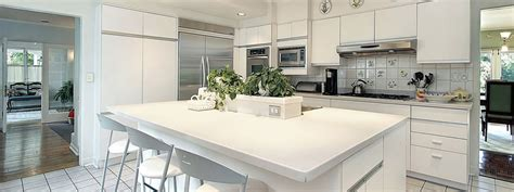 Kitchen Designer Montreal Kitchen Renovation Montreal Contractor Designer