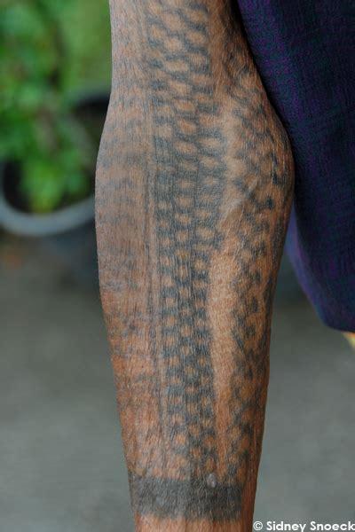 kalinga tattoo pain my sarisari store kalinga tribal tattoos