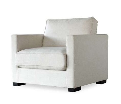 modern furniture richmond sectional sofas richmond va sectional sofa richmond
