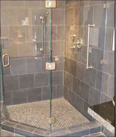 Shower Doors San Francisco Decorative Plumbing Fixtures San Francisco Kitchen Remodeling San Bruno Ca Shower Enclosures