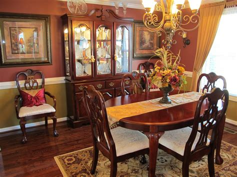 tuscan dining room furniture tuscan dining room furniture tuscan style dining room