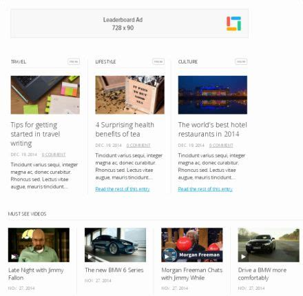 supernews theme junkie supernews review theme junkie reality