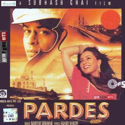 film india pardes yeh duniya ek dulhan pardes hindi patriotic song lyrics