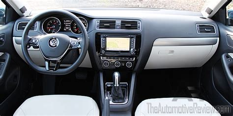 volkswagen jetta 2015 interior 2015 volkswagen jetta review the automotive review