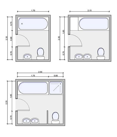 sink floor plan bathroom layout double sink google search guest