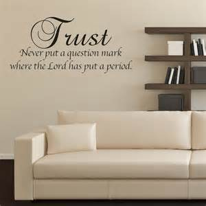 Christian Wall Stickers Christian Wall Decals Promotion Shop For Promotional