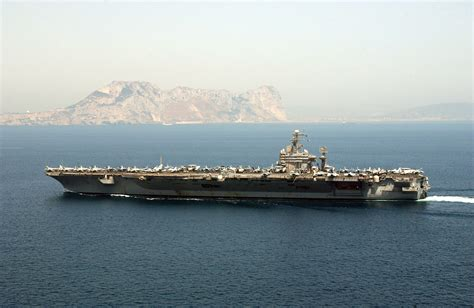 Uss Search Aircraft Carrier Uss Nimitz Images