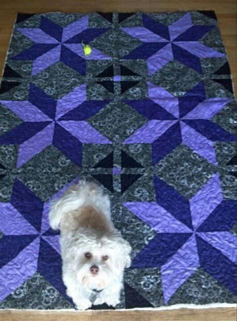 Missouri Big Quilt by Missouri Big Block Quilt Gift Ideas
