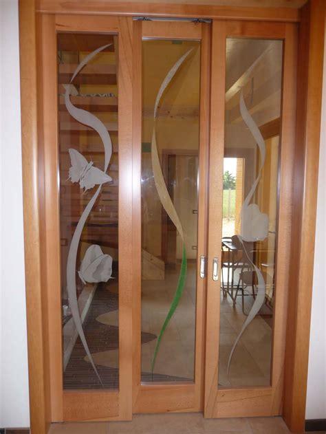 vetri x porte interne vetri per porte interne classiche 66 images vetri su