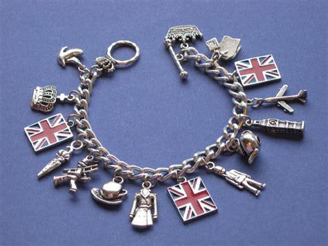 i charm bracelet by ruthsjoy on etsy