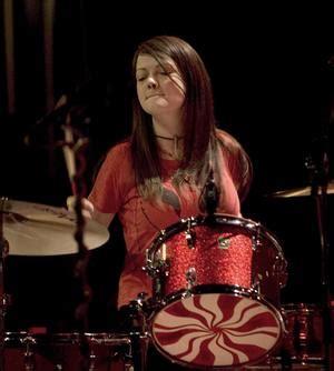 Meg White Reason For Canceled White Stripes Gigs by Meg White Claim Entertainment Smh Au