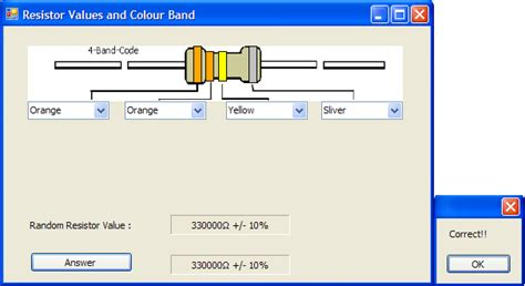 resistor reliability calculation resistor label code 28 images http plalevel february 2009 melted solder resistor calculator