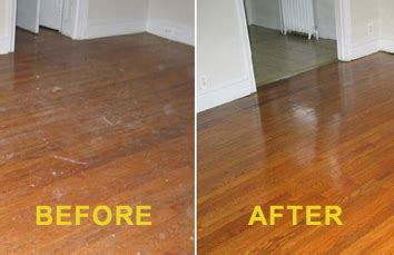 carpet cleaning jupiter fl images stunning wood floor