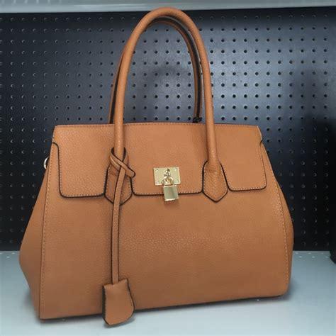 Fashion Bag 880275 2 16 la terre fashion handbags la terre fashion