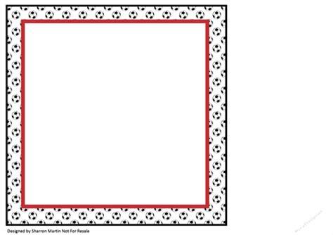 8x8 card insert template arsenal 8x8 insert cup784391 1495 craftsuprint