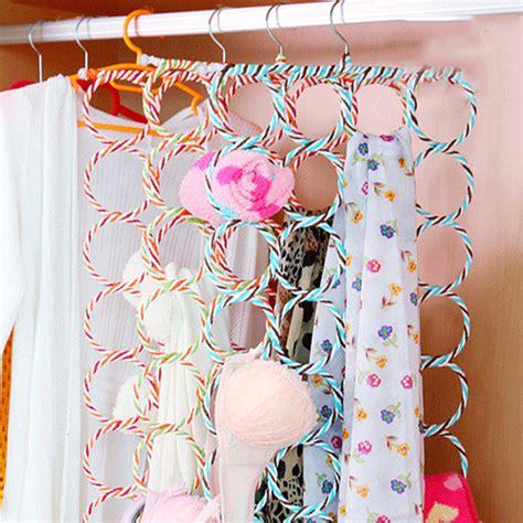 Gantungan Jilbabsyalbelt 28 Gantungan Jilbab jual gantungan jilbab hanger 28 ring bisa untuk sabuk dan syal harga grosir