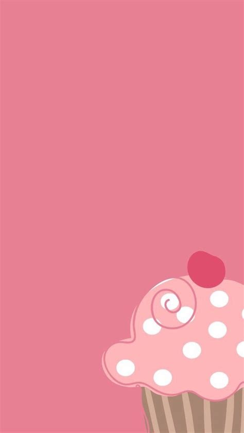 google themes kawaii wallpaper iphone cute pesquisa google wallpappers