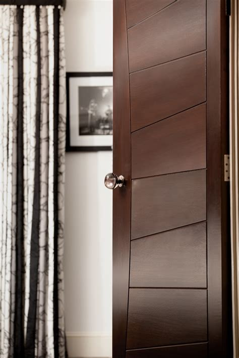 modern home doors interior door designs jpg wooden doors pinterest