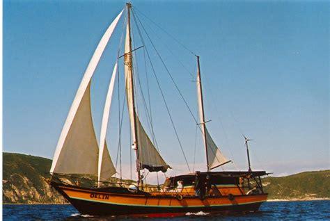 ketch boat for sale australia carvel timber prahu ketch sailing boats boats online