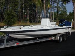 used boats for sale orlando florida skiff 22995 00 boats around town