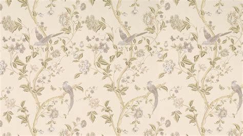 Floral Wallpaper Designs For Walls and Desktop   HD