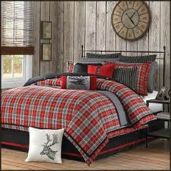 lodge cabin log cabin themed bedroom decorating ideas moose fishing camping hunting lodge