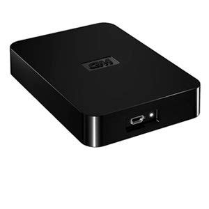 Hdd Wd Usb 20 buy the wd elements se 500gb portable external drive at tigerdirect ca
