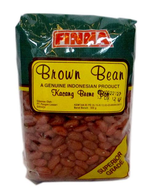Kacang Mente Special pt sekar laut tbk products