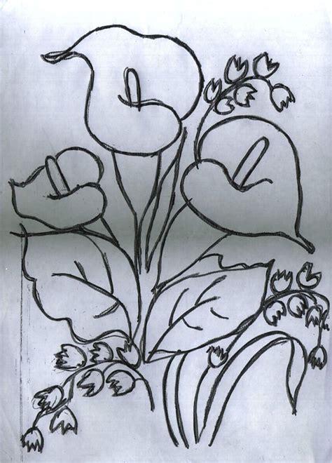 imagenes para dibujar y bordar dibujos para almohadas para bordar imagui