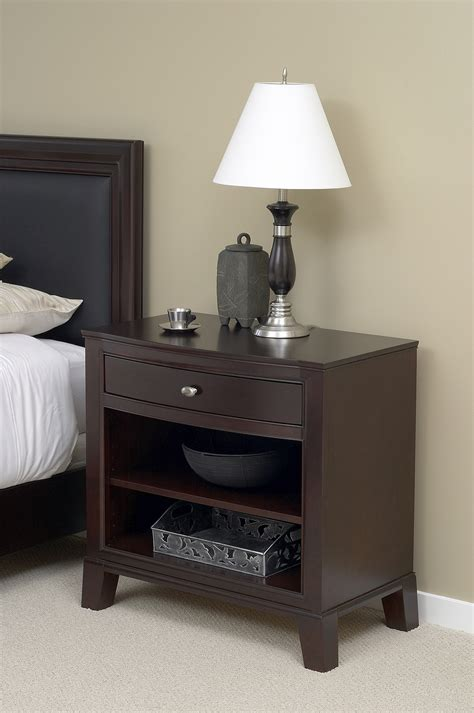 night stands for bedrooms night stands
