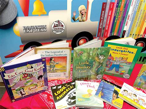 dolly parton gender and country books imagination library news sports the intermountain