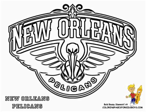 nba hornets coloring pages get this printable nba coloring pages for kids bv21z