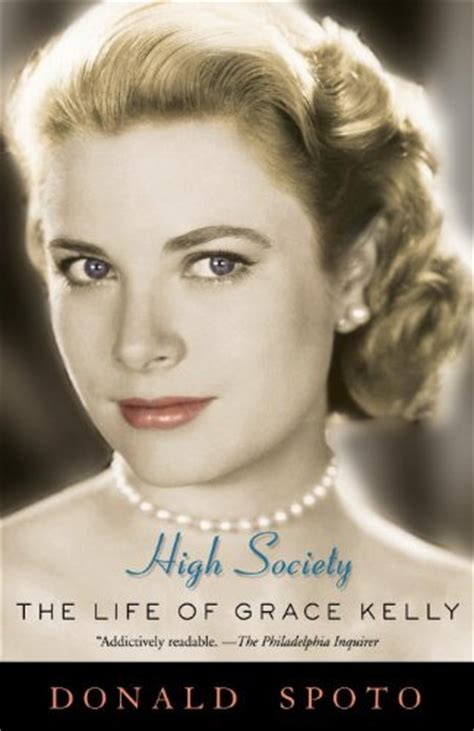 biography grace kelly great old movies august 2013