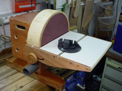 shop made woodworking machines shopsmith forums information about woodworking