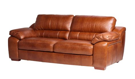 leather upholstery cleaning services leather cleaning and protection service waratah carpet