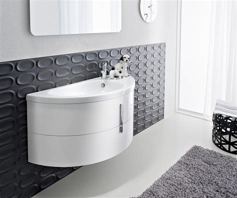 mobile bagno moon moon 01 mobili lavabo idea architonic
