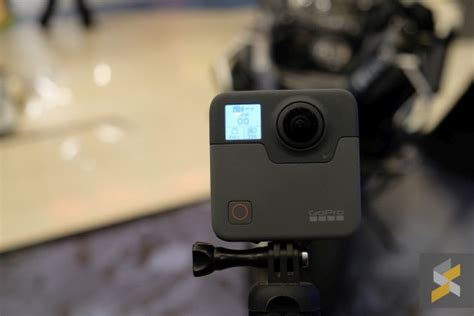 Gopro Xiaomi Malaysia xiaomi could be buying gopro soyacincau