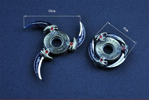 Sale Fidget Spinner 3 Baling Garis 525 best cool fidget spinners images on fidget