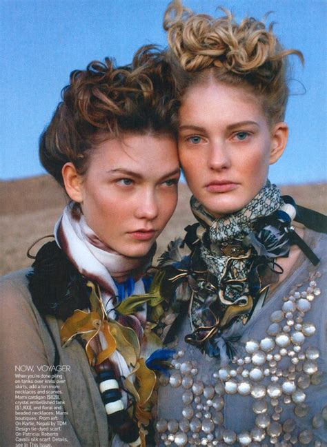 Runway Hair Trends With Jimmy Paul by Susan Price Nyc Jimmy Paul