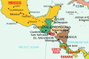 map of mexico and south america with capitals borderland beat firepower dope and bloodshed mexico