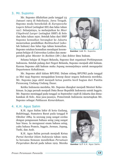biografi moh hatta writing 4 thinking sumatranen
