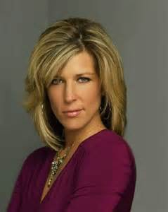 wright hair styles general hospital carly on general hospital new haircut 2013 pictures