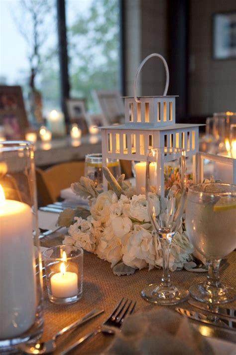 Daily Wedding Flower Ideas New Flower Centerpieces And Wedding Lanterns Centerpieces