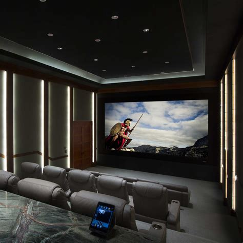 home theatre design los angeles 100 home theater design los angeles attractive home